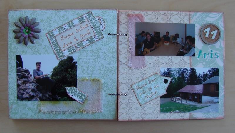 album (4)