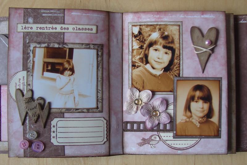 album (5)