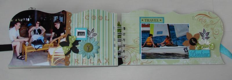 album (9)