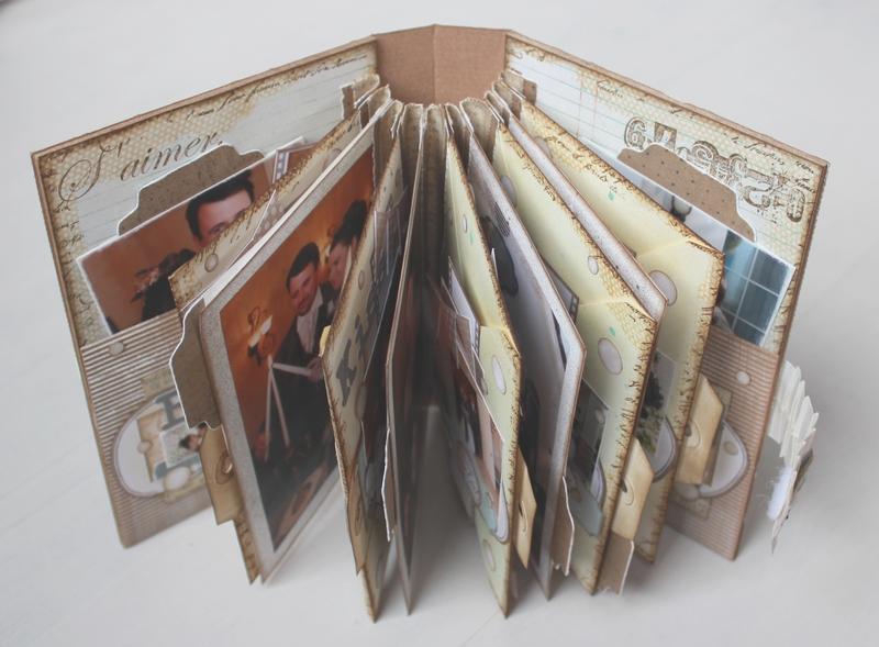 album (23)
