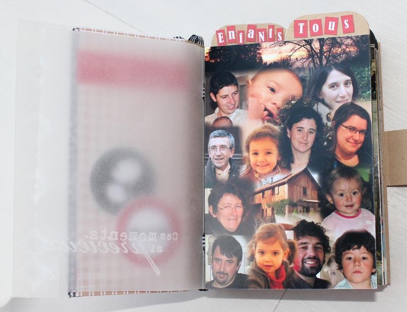 album (7)