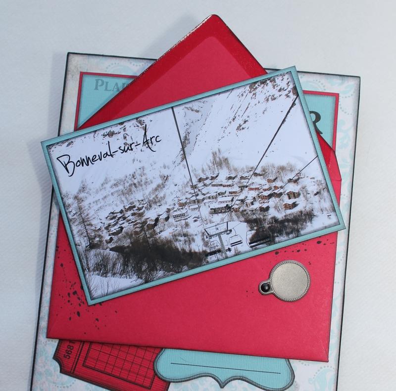 album (15)